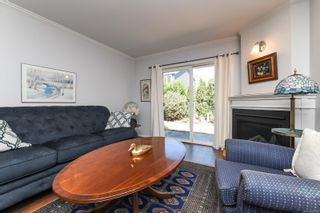 Photo 19: 1 3355 First St in : CV Cumberland Row/Townhouse for sale (Comox Valley)  : MLS®# 882589