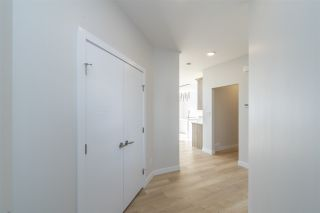 Photo 3: 6738 Elston Lane in Edmonton: Zone 57 House for sale : MLS®# E4229103