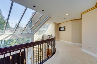 Photo 31: 2121 ACADIA Road in Vancouver: University VW House for sale (Vancouver West)  : MLS®# R2557192