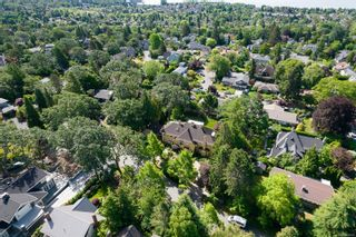 Photo 82: 1524 Shasta Pl in Victoria: Vi Rockland House for sale : MLS®# 882939
