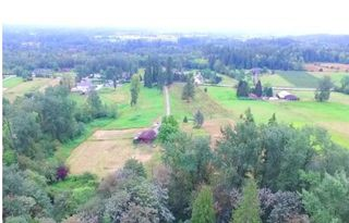Photo 3: 22089 TELEGRAPH Trail in Langley: Fort Langley House for sale : MLS®# R2389410