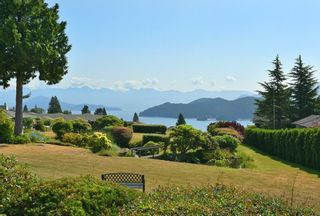 """Photo 26: 20 544 EAGLECREST Drive in Gibsons: Gibsons & Area Townhouse for sale in """"Georgia Mirage"""" (Sunshine Coast)  : MLS®# R2603357"""