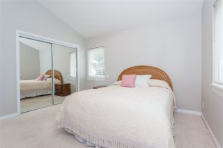 """Photo 9: 9 15099 28 Avenue in Surrey: Elgin Chantrell Townhouse for sale in """"THE GARDENS"""" (South Surrey White Rock)  : MLS®# R2145923"""