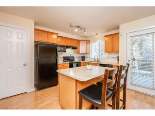 """Photo 10: 24 12738 66 Avenue in Surrey: West Newton Townhouse for sale in """"Starwood"""" : MLS®# R2531182"""