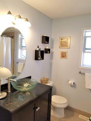 Photo 13: 2056 BRENNAN Crescent in Edmonton: Zone 58 House for sale : MLS®# E4263935