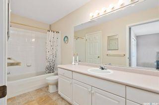Photo 12: 18 207 Keevil Way in Saskatoon: Erindale Residential for sale : MLS®# SK805702