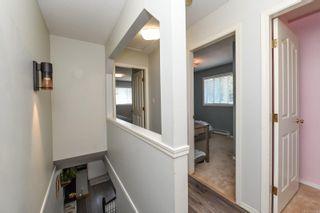 Photo 22: B 223 Mitchell Pl in Courtenay: CV Courtenay City Half Duplex for sale (Comox Valley)  : MLS®# 882875