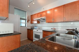 """Photo 9: 1701 4380 HALIFAX Street in Burnaby: Brentwood Park Condo for sale in """"BUCHANAN NORTH"""" (Burnaby North)  : MLS®# R2132955"""