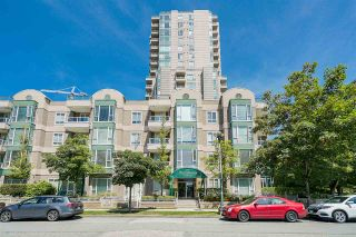 """Photo 30: 102 3463 CROWLEY Drive in Vancouver: Collingwood VE Condo for sale in """"Macgregor Court"""" (Vancouver East)  : MLS®# R2498369"""