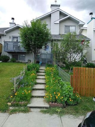 Photo 21: 2705 46 Street SE in Calgary: Dover Semi Detached for sale : MLS®# A1106612