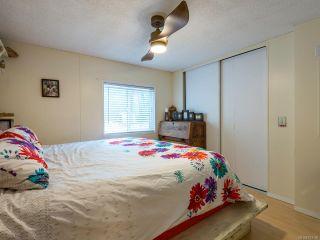 Photo 6: 6 8844 Tammy Rd in BLACK CREEK: CV Merville Black Creek Manufactured Home for sale (Comox Valley)  : MLS®# 833186