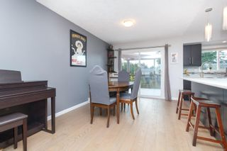 Photo 7: 1271 Lonsdale Pl in : SE Maplewood House for sale (Saanich East)  : MLS®# 871263