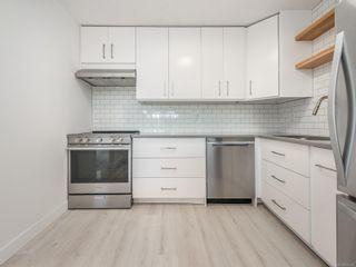 Photo 10: 411 1419 Stadacona Ave in : Vi Fernwood Condo for sale (Victoria)  : MLS®# 875954