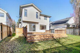 Photo 36: 239 Hidden Valley Landing NW in Calgary: Hidden Valley Detached for sale : MLS®# A1108201