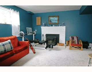 Photo 7: 22870 123RD Ave in Maple Ridge: East Central House for sale : MLS®# V633436