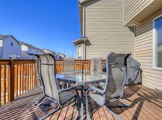 Photo 37: 148 Copperfield Common SE in Calgary: Copperfield Detached for sale : MLS®# A1079800