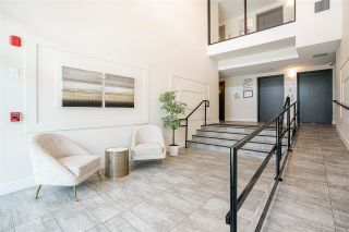 Photo 6: 109 15351 101 Avenue in Surrey: Guildford Condo for sale (North Surrey)  : MLS®# R2584287