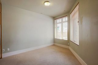 Photo 14: 101 1211 GLADSTONE Road NW in Calgary: Hillhurst Apartment for sale : MLS®# A1100282