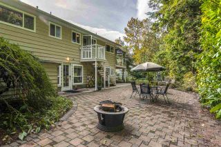 Photo 26: 990 CANYON Boulevard in North Vancouver: Canyon Heights NV House for sale : MLS®# R2541619
