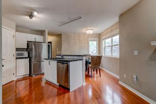 Photo 11: 8 2318 17 Street SE in Calgary: Inglewood Row/Townhouse for sale : MLS®# A1074008