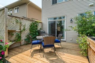 Photo 42: 12 Legacy Terrace SE in Calgary: Legacy Detached for sale : MLS®# A1130661