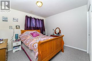 Photo 34: 4912 56 Street in Innisfail: Multi-family for sale : MLS®# A1096915