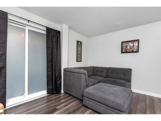 """Photo 35: 133 20033 70 Avenue in Langley: Willoughby Heights Townhouse for sale in """"Denim"""" : MLS®# R2560425"""
