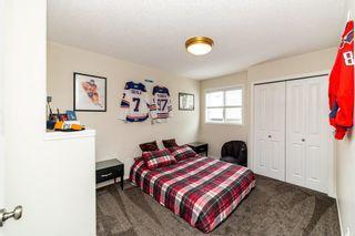 Photo 15: 9701 88 Street: Morinville House for sale : MLS®# E4245082