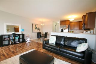 Photo 3: 5 9511 102 Avenue: Morinville Townhouse for sale : MLS®# E4236034