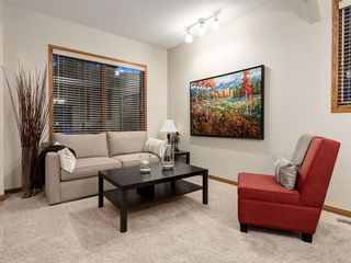 Photo 4: 155 EVERGREEN Heights SW in Calgary: Evergreen Detached for sale : MLS®# A1032723