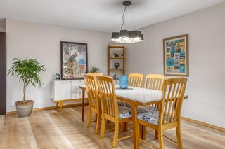 Photo 12: 402 320 Meredith Road NE in Calgary: Crescent Heights Apartment for sale : MLS®# A1143328