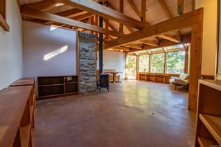 Photo 7: 4347 Clam Bay Rd in Pender Island: GI Pender Island House for sale (Gulf Islands)  : MLS®# 885964