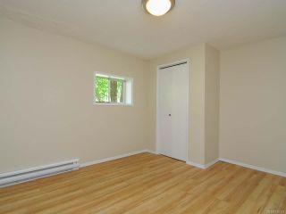 Photo 28: 8662 Whelan Rd in MERVILLE: CV Merville Black Creek House for sale (Comox Valley)  : MLS®# 730163