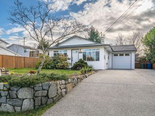 Photo 2: 425 Deering St in : Na South Nanaimo House for sale (Nanaimo)  : MLS®# 865995