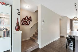 Photo 14: 17 Sherwood Row NW in Calgary: Sherwood Row/Townhouse for sale : MLS®# A1137632