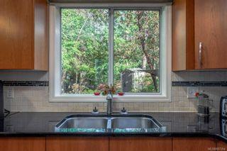 Photo 24: 3502 Planta Rd in : Na Hammond Bay House for sale (Nanaimo)  : MLS®# 887264