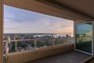"""Photo 21: 3101 717 JERVIS Street in Downtown: West End VW Condo for sale in """"Emerald West"""" (Vancouver West)  : MLS®# R2603651"""