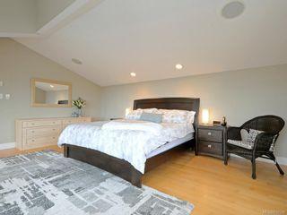 Photo 17: 1705 Texada Terr in North Saanich: NS Dean Park House for sale : MLS®# 838598