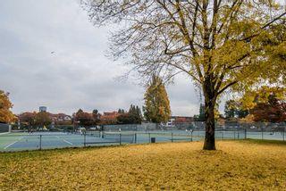 Photo 16: 303 2450 CORNWALL AVENUE in Vancouver: Kitsilano Condo for sale (Vancouver West)  : MLS®# R2317260