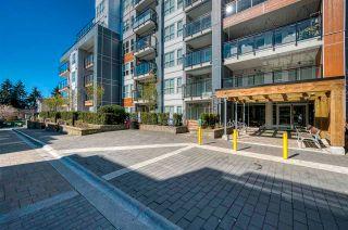 """Photo 3: 115 10177 RIVER Drive in Richmond: Bridgeport RI Condo for sale in """"PARC RIVERIA"""" : MLS®# R2562810"""