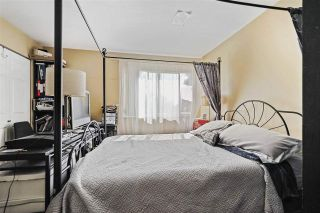 Photo 9: 400 1310 CARIBOO STREET in New Westminster: Uptown NW Condo for sale : MLS®# R2391971