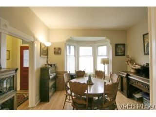 Photo 6: 530 Craigflower Rd in VICTORIA: VW Victoria West House for sale (Victoria West)  : MLS®# 497306
