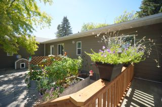 Photo 42: 8 Allarie ST N in St Eustache: House for sale : MLS®# 202119873