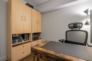 """Photo 10: 404 6018 IONA Drive in Vancouver: University VW Condo for sale in """"Argyle House West"""" (Vancouver West)  : MLS®# R2555988"""