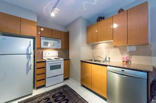 Photo 6: 710-1189 Howe Street in Vancouver: Condo for sale (Vancouver West)  : MLS®# R2121608