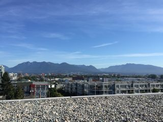 Photo 12: 289 E 6th Avenue in Vancouver: Mount Pleasant VE Condo for rent (Vancouver East)