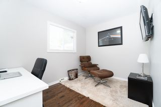 Photo 11: 46 Agate Bay in Winnipeg: Windsor Park House for sale (2G)  : MLS®# 1816709