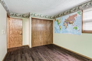Photo 23: 156 Edgehill Close NW in Calgary: Edgemont Detached for sale : MLS®# A1127725