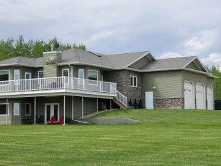Photo 32: 57126 Rge Rd 233: Rural Sturgeon County House for sale : MLS®# E4244858