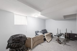 Photo 21: 204-206 W 15TH Avenue in Vancouver: Mount Pleasant VW House for sale (Vancouver West)  : MLS®# R2371879